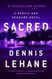 Sacred book summary, reviews and downlod