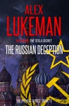 The Russian Deception book summary, reviews and downlod