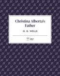Christina Alberta's Father — Publix Press book summary, reviews and downlod