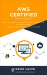 AWS CERTIFIED book summary, reviews and download