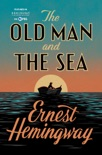 Old Man and the Sea book summary, reviews and download