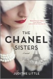 The Chanel Sisters book summary, reviews and download