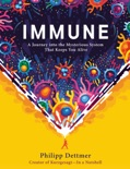 Immune book summary, reviews and download