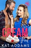 Cream-Pied book summary, reviews and downlod