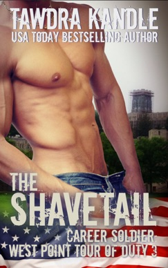 The Shavetail E-Book Download