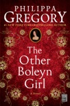 The Other Boleyn Girl book summary, reviews and downlod