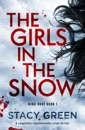The Girls in the Snow