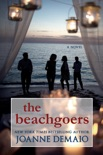 The Beachgoers book summary, reviews and download