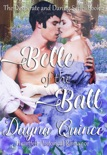 Belle Of The Ball book summary, reviews and download