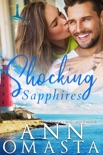 Shocking Sapphires book summary, reviews and downlod