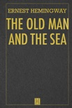 The Old Man and the Sea e-book
