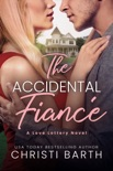 The Accidental Fiancé book synopsis, reviews