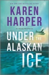 Under the Alaskan Ice book summary, reviews and downlod
