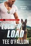 Lock 'N' Load e-book