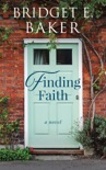 Finding Faith book summary, reviews and download