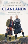 Clanlands book summary, reviews and downlod