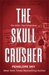 The Skull Crusher resumen del libro