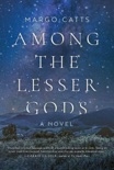 Among the Lesser Gods e-book Download