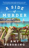 A Side of Murder e-book Download