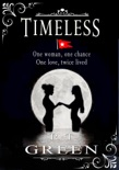 Timeless book summary, reviews and downlod
