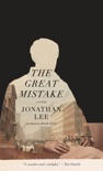 The Great Mistake book summary, reviews and download