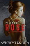 Rose book summary, reviews and downlod
