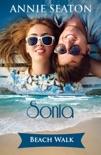 Beach Walk book summary, reviews and downlod