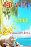 Sienna book summary, reviews and downlod