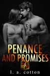 Penance and Promises book summary, reviews and download