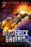 Maverick Gambit e-book