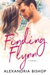 Finding Flynn book summary, reviews and downlod