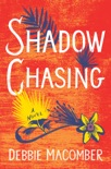 Shadow Chasing e-book