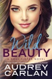 Wild Beauty book summary, reviews and downlod