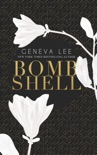 Bombshell book summary, reviews and downlod