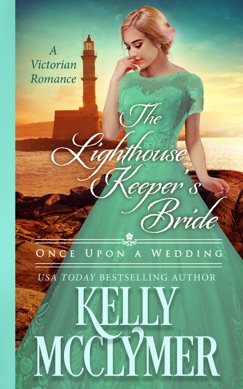 The Lighthouse Keeper's Bride E-Book Download