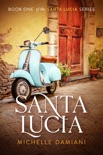Santa Lucia book summary, reviews and download
