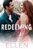 Redeeming Lottie book image