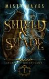 Shield & Shade e-book Download