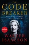 The Code Breaker book summary, reviews and downlod