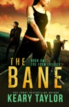 The Bane book summary, reviews and downlod