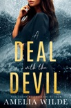 A Deal with the Devil book summary, reviews and downlod