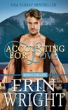 Accounting for Love book summary, reviews and downlod