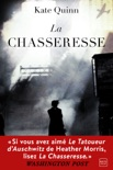 La Chasseresse book summary, reviews and downlod