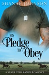 His Pledge to Obey book summary, reviews and downlod