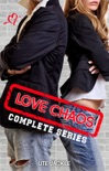 Love Chaos - Complete Series