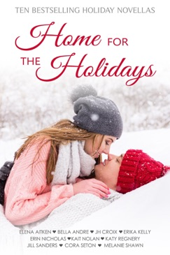 Home For The Holidays E-Book Download