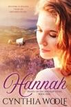 Hannah book summary, reviews and downlod