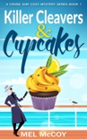 Killer Cleavers & Cupcakes book summary, reviews and download