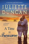 A Time to Treasure book summary, reviews and download