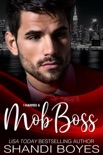 I Married a Mob Boss book summary, reviews and downlod